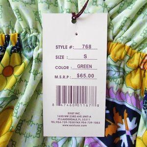 cristina love Dresses - NEW! Cristina Love Dress